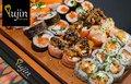 yujin-sushi-buffet-sashimi-destaque.jpg