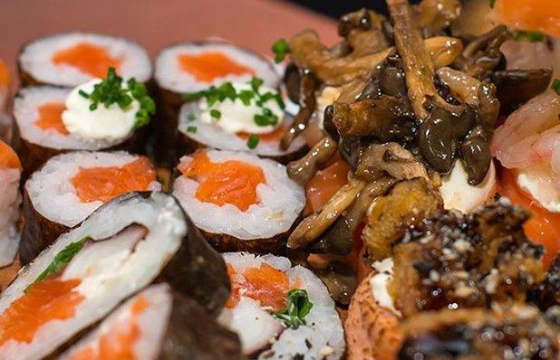 yujin-sushi-buffet-sashimi-imagem12.jpg