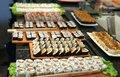 yujin-sushi-buffet-sashimi-imagem2.jpg