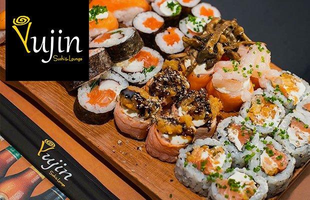 yujin-sushi-buffet-sashimi-block.jpg