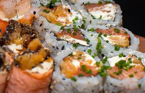 yujin-sushi-buffet-sashimi-imagem11.jpg