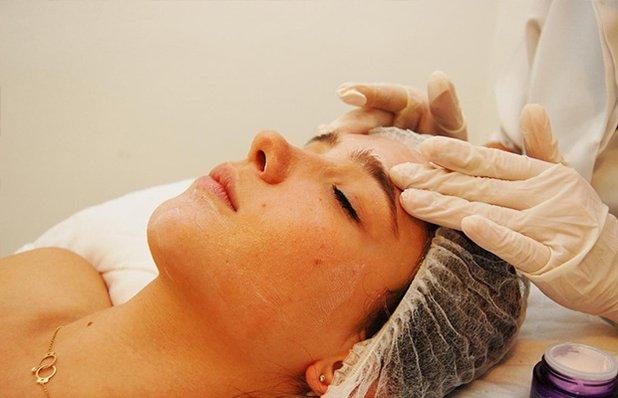estudio-vida-massagem-imagem3.jpg