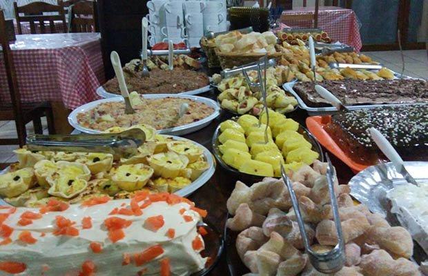 restaurante-reichert-buffet-cafe-colonial-imagem8.jpg