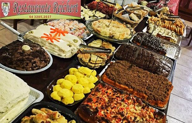 restaurante-reichert-buffet-cafe-colonial-destaque.jpg