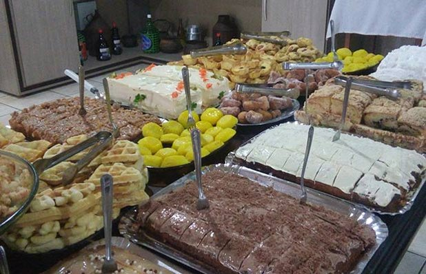 restaurante-reichert-buffet-cafe-colonial-imagem4.jpg