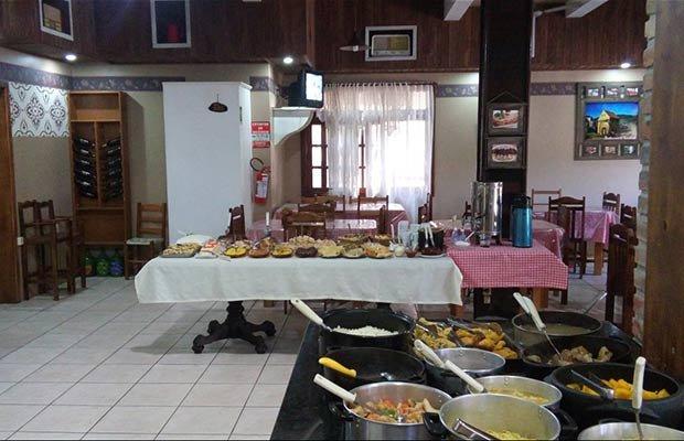 restaurante-reichert-buffet-cafe-colonial-imagem2.jpg