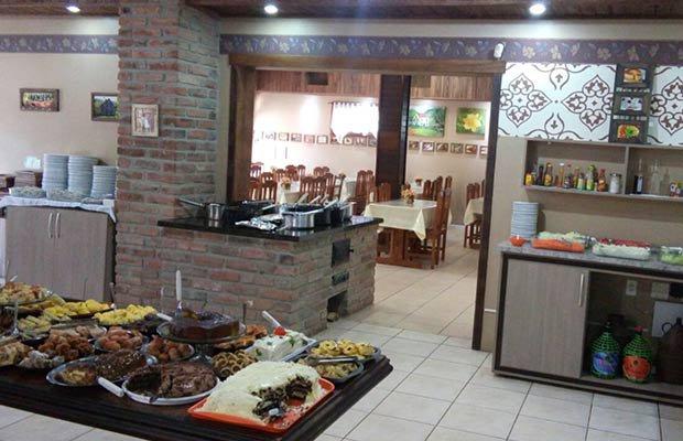 restaurante-reichert-buffet-cafe-colonial-imagem6.jpg