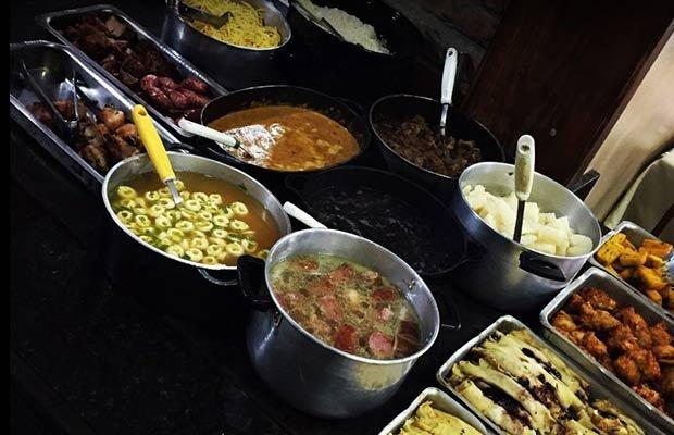 restaurante-reichert-buffet-cafe-colonial-imagem7.jpg