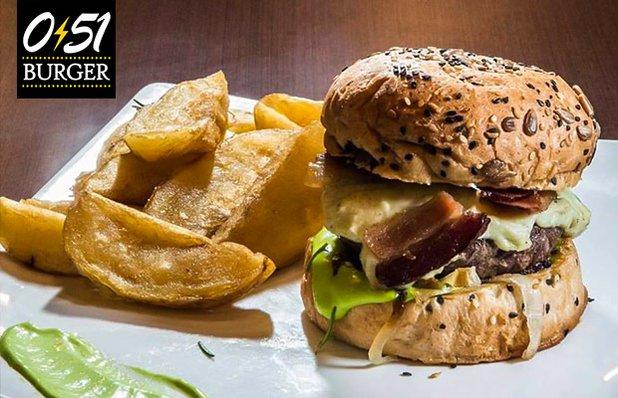 051-burger-batata-rustica-destaque.jpg