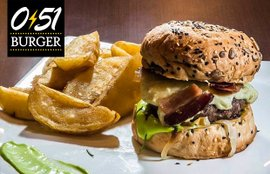 051-burger-batata-rustica-block.jpg