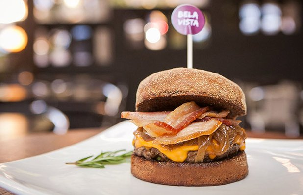 051-burger-batata-rustica-imagem4.jpg