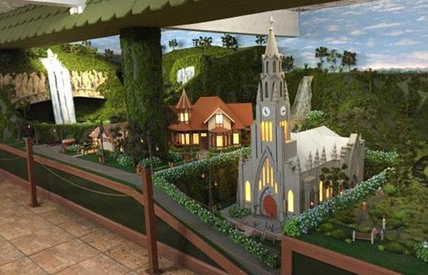 mundo-encantado-parque-miniaturas-imagem.jpg