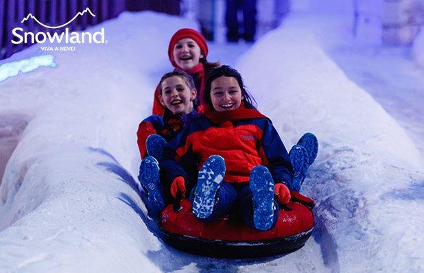 snowland-ingresso-parque-neve-destaque.jpg
