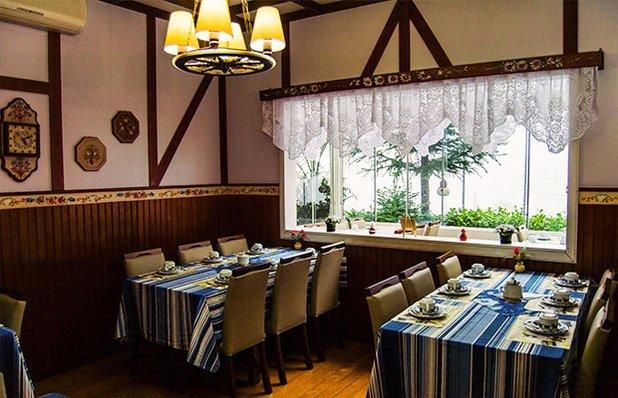 opas-cafe-colonial-ambiente.jpg