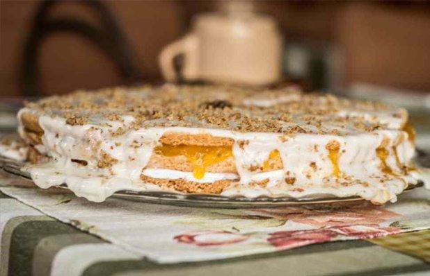 opas-cafe-colonial-torta.jpg