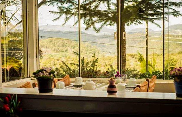 opas-cafe-colonial-ambiente2.jpg