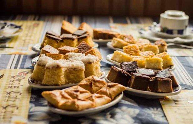 opas-cafe-colonial-bolos.jpg