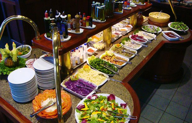 schneider-sao-leopoldo-churrascaria-buffet.jpg