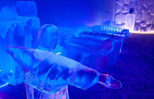 ice-bar-park-mundo-gelado-imagem3.jpg