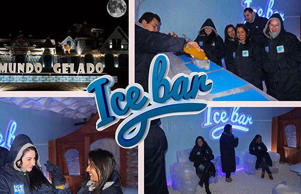 ice-bar-park-mundo-gelado-destaque.jpg