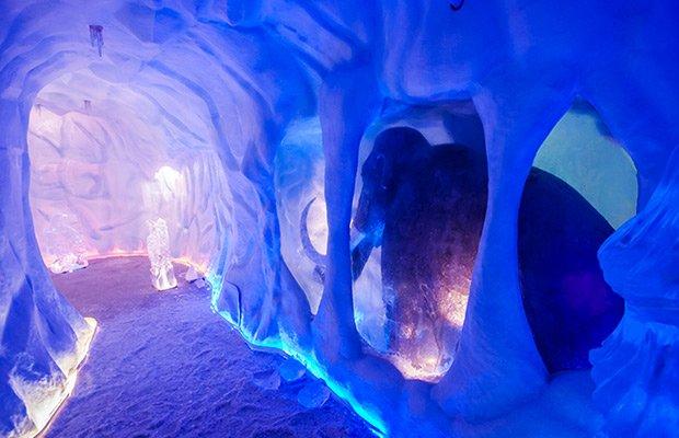 ice-bar-park-mundo-gelado-imagem2.jpg