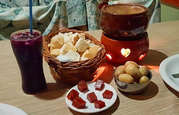 bercari-fondue-queijo.jpg