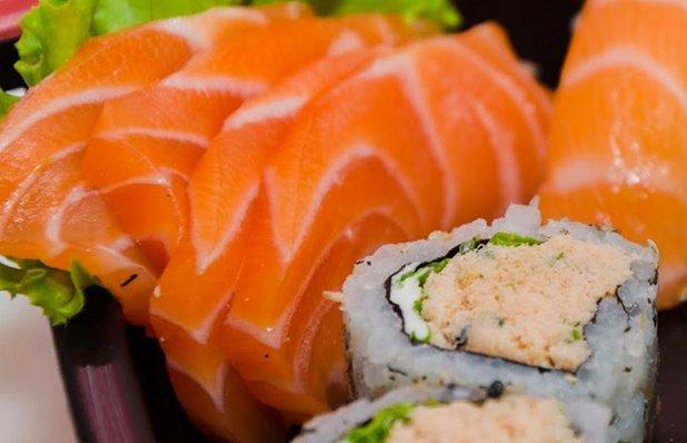 porto-sushi-lounge-sequencia-imagem2.jpg