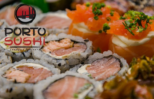porto-sushi-lounge-sequencia-destaque.jpg