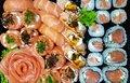 porto-sushi-lounge-sequencia-imagem3.jpg