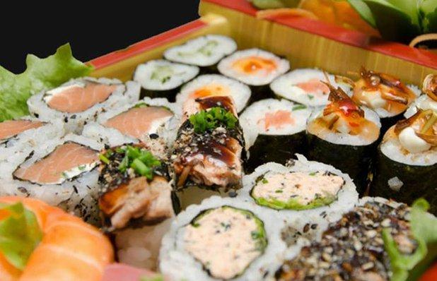porto-sushi-lounge-sequencia-imagem.jpg