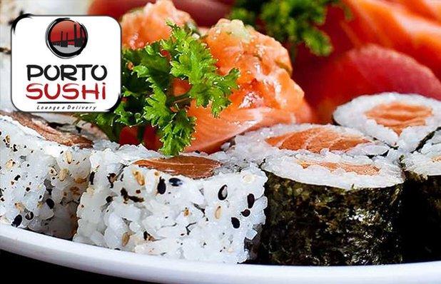 porto-sushi-combinado-sashimi-destaque.jpg