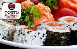 porto-sushi-combinado-sashimi-block.jpg
