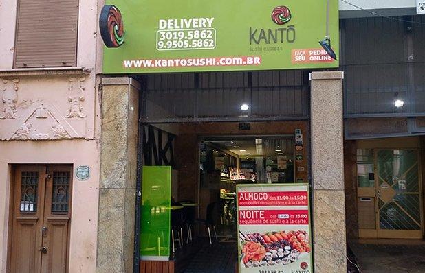 kanto-sushi-fachada2.jpg