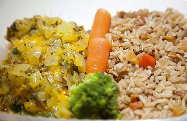 pacslife-fit-pratos-saudaveis-imagem4.jpg