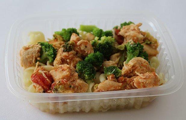 pacslife-fit-pratos-saudaveis-imagem2.jpg