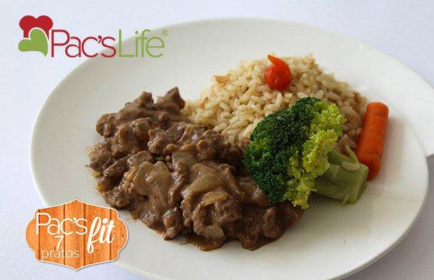 pacslife-fit-pratos-saudaveis-block2.jpg
