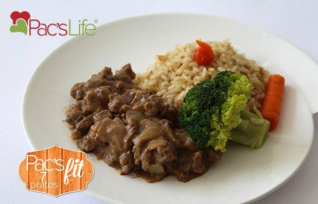 pacslife-fit-pratos-saudaveis-destaque2.jpg