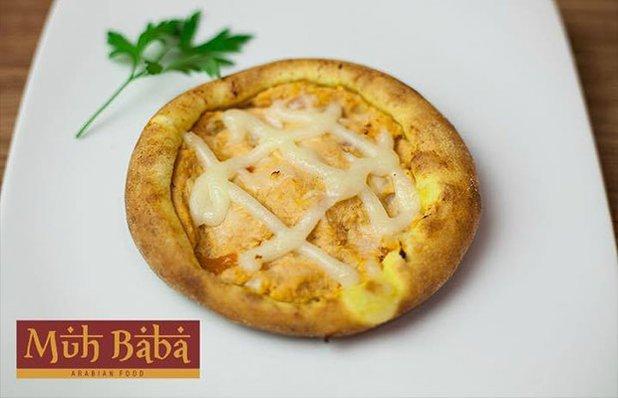 muhbaba-restaurante-arabe-esfihas-imagem6.jpg
