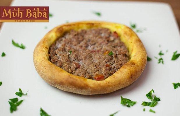 muhbaba-restaurante-arabe-esfihas-imagem8.jpg