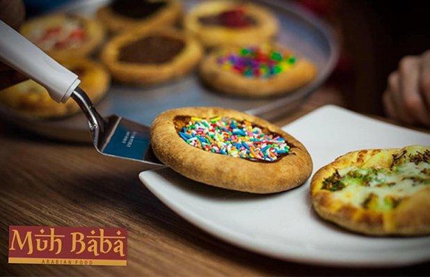 muhbaba-restaurante-arabe-esfihas-imagem7.jpg