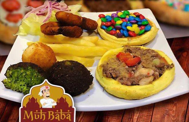 muhbaba-restaurante-arabe-esfihas-2.jpg