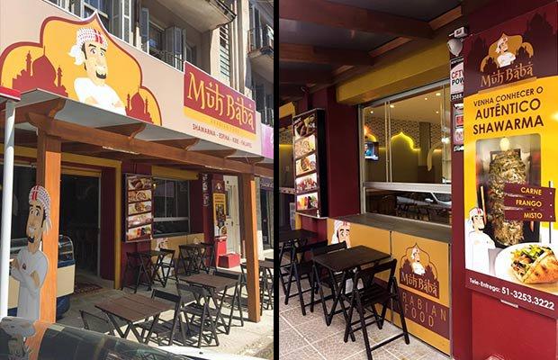 muhbaba-restaurante-arabe-esfihas-imagem2.jpg