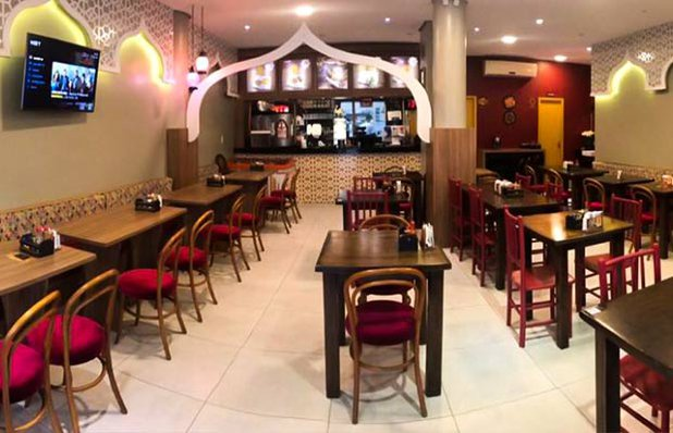 muhbaba-restaurante-ambiente.jpg