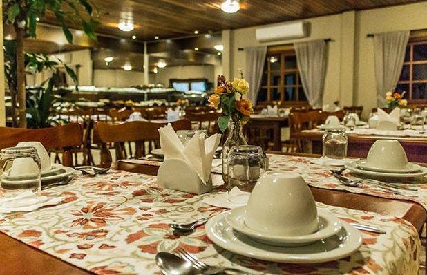 hotel-colina-restaurante.jpg