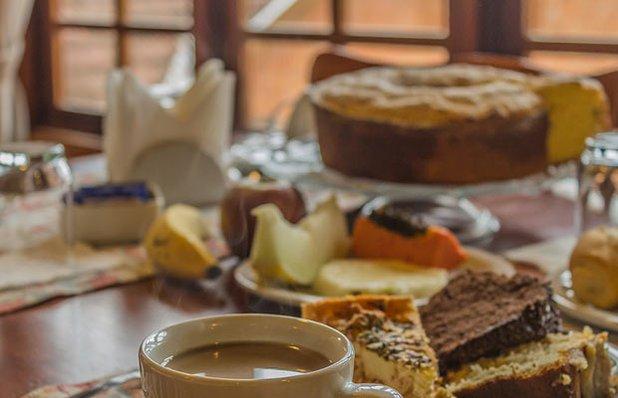 hotel-colina-cafe-da-manha.jpg