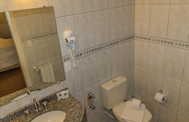 hotel-colina-banheiro.jpg