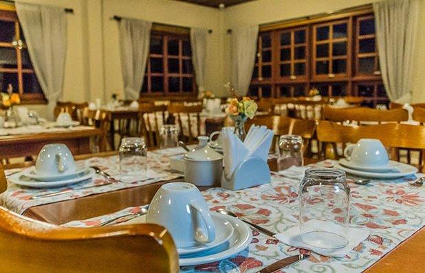 hotel-colina-cafe-da-manha3.jpg