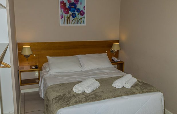 hotel-colina-quarto3.jpg