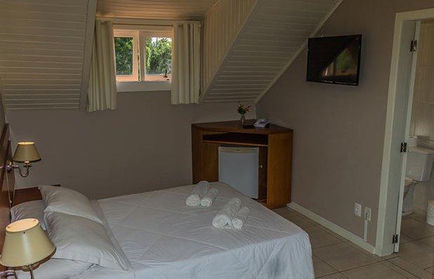 hotel-colina-quarto2.jpg