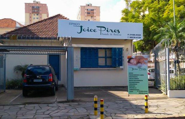 joice-criolipolise-poa-imagem2.jpg